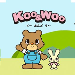 KOO&WOO