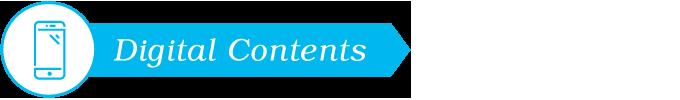 Digital Contents