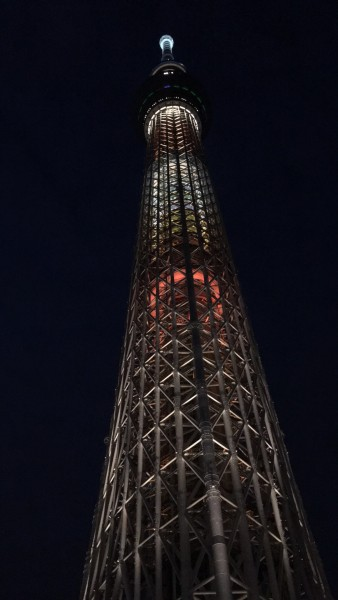 2015.12.14_8